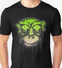 He Thinks This is Gollum Unisex T-Shirt