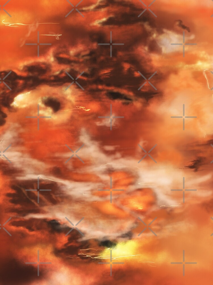 Venus, Bernstein von ChristineKrahl