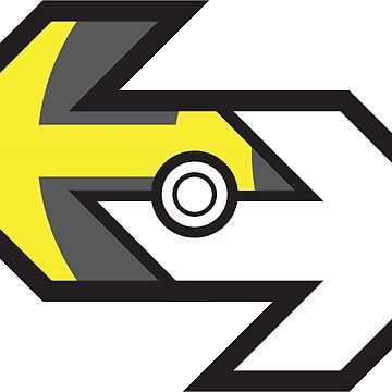 Pokemon GO Trading - Ultraball by ThisAintJosh