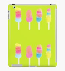 Duvet Covers iPad Case/Skin