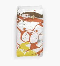 ROBUST GRAPHIC 10 Duvet Cover