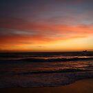 Rosey Atlantic by HeatherEllis