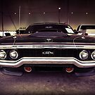 GTX by CoolCarVideos