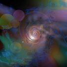 Mystical Universe by Essenique