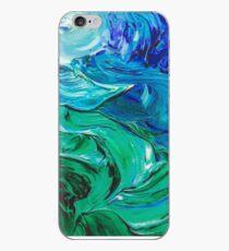 Phone cases iPhone Case