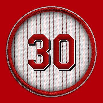 30 - Junior by DesignSyndicate