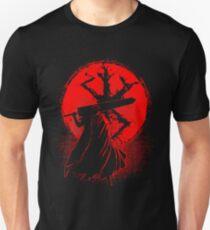 Camiseta ajustada Tripa Berserk
