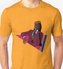 Quee(r)n Unisex T-Shirt