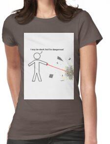 Short People T-Shirt