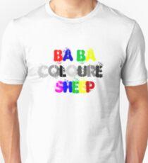 BABA Unisex T-Shirt