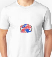 Crapola T-Shirt