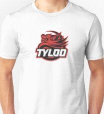 Tyloo Logo Unisex T-Shirt