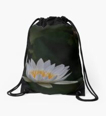 Pureness Drawstring Bag