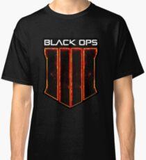 bo4 Classic T-Shirt