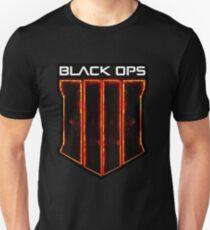 bo4 Unisex T-Shirt