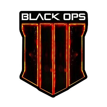 bo4 by alex27012001
