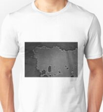 Satellite over Hyundai 2000 T-Shirt