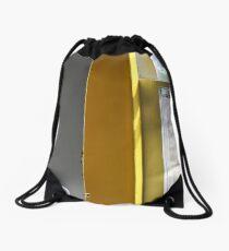 Overnight Drawstring Bag