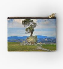 1834 Lone Tree Studio Pouch