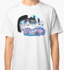 big barf Classic T-Shirt