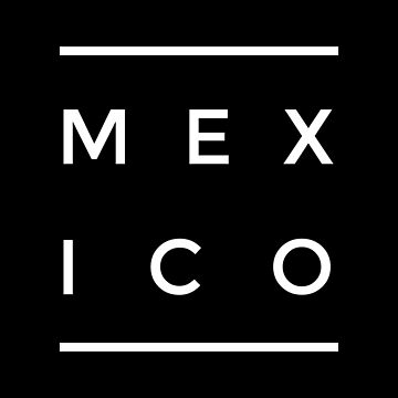Mexico  by goodspy