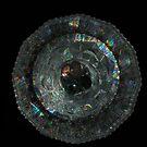 Crystal by Borror