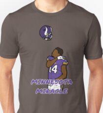 Minnesota Miracle Unisex T-Shirt