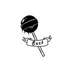 Lollipop by Master Flexer