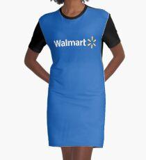 Walmart Blue Dresses