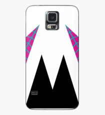 Simply-Gwen Case/Skin for Samsung Galaxy