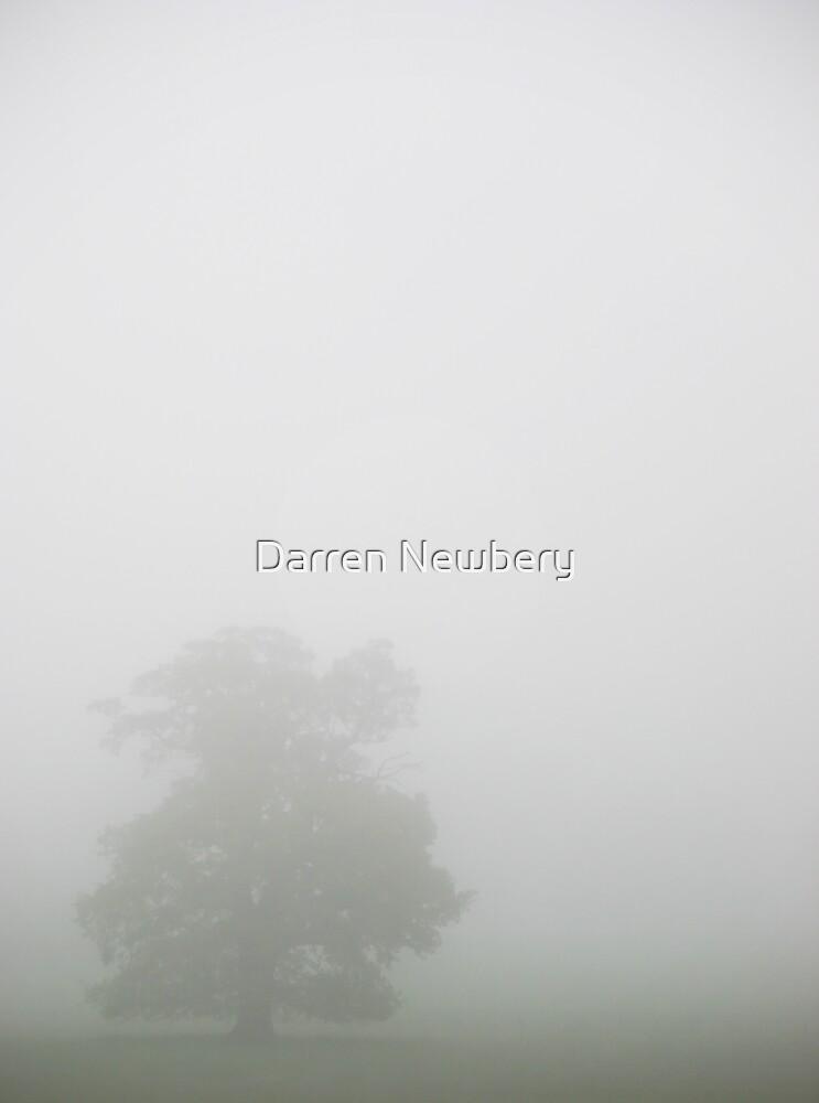 Windsor Mist by Darren Newbery