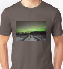 Galactic Dream Unisex T-Shirt