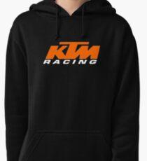 ktm racing Pullover Hoodie