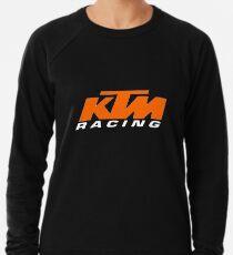 ktm racing Lightweight Sweatshirt