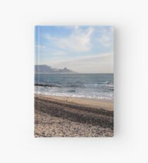 Table Mountain Hardcover Journal