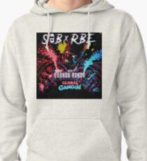 Rbe Sweatshirts Hoodies Redbubble