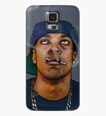 Smokey from Friday  Case/Skin for Samsung Galaxy