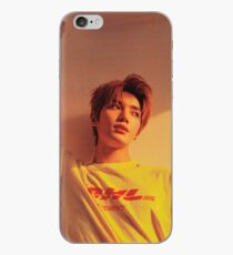 Lee Taeyong iPhone Case