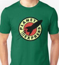 PLANET EXPRESS Unisex T-Shirt