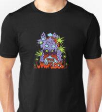 the murlocs Unisex T-Shirt