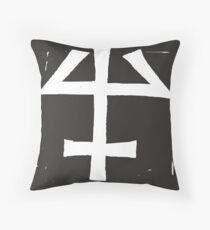Symbol Floor Pillow