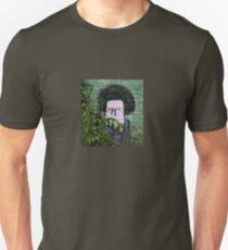 afroman art Unisex T-Shirt