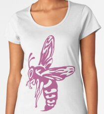 Insect Women's Premium T-Shirt