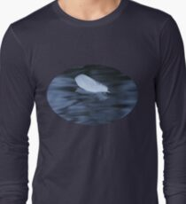 Sailing to Serenity Long Sleeve T-Shirt