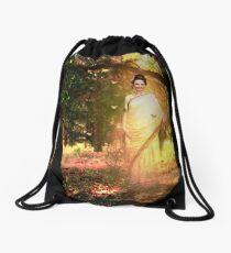 Linaji  Drawstring Bag
