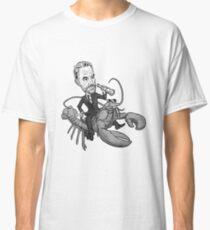 Hummer-Reiter Classic T-Shirt