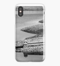 Low Res! iPhone Case