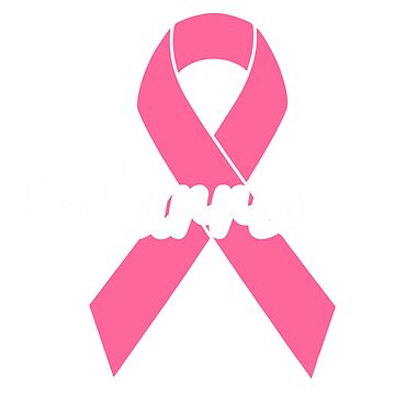 Breast Cancer Warrior, Breast Cancer Shirt, Breast Cancer T Shirt, Breast Cancer Gifts, Breast Cancer Awareness Shirt, Breast Cancer Awareness by mikevdv2001