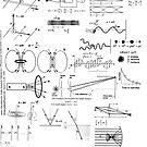 General Physics, #General, #Physics, #GeneralPhysics  by znamenski