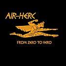 Air Herc 2 by Lanfa